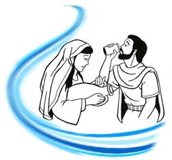 Mateus 10, 34 - 11, 1